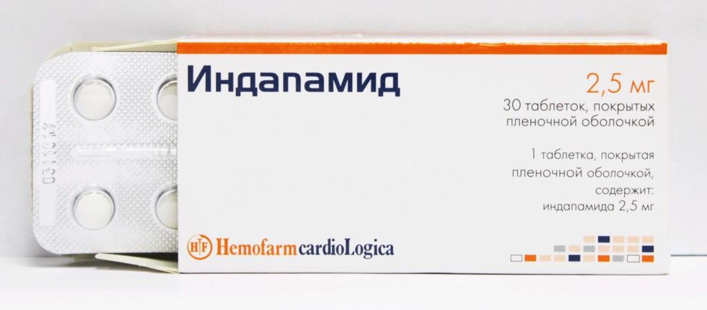liaudies diuretikai nuo hipertenzijos hipertenzija širdies pažeidimas