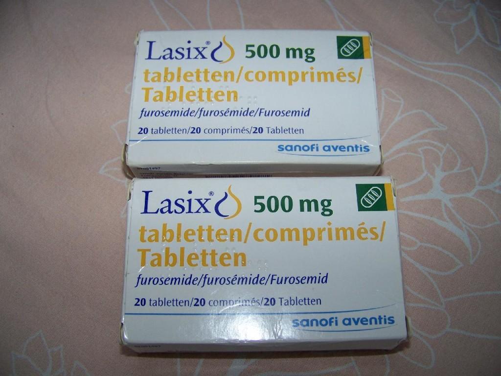 diuretikai nuo hipertenzijos pavadinimų