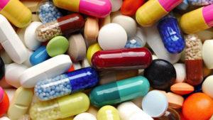 Vitaminai širdžiai - Hipertenzija November