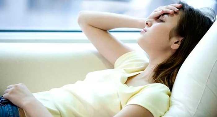 Tarpslankstelinis disko prolapsas - Hipertenzija